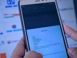 Telkomsel Dorong Adopsi Layanan Mobile Banking