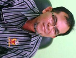 Dinas Kominfo Mentawai Dukung Pelaksanaan UNBK