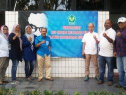 Alumni UBH Luncurkan Kartu Anggota Alumni