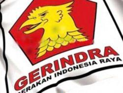 Diduga Mesum, Gerindra Usulkan Ketua DPRD Pasaman Barat Dicopot