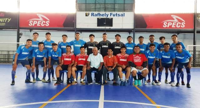 101 Gambar Motivasi Futsal Kekinian