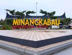 Mulai 14 April, BIM Berlakukan Jam Operasional Minimum