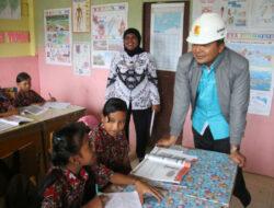 Ekspedisi Mentawai Terang, Menelusuri Pelosok Menebar Energi Optimisme (2)
