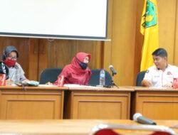 Universitas Bung Hatta Laksanakan KKN-PPM Daring 2020