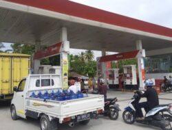 Premium Dihapus, Pertamina Bakal Jual Pertalite Rp6.450 per Liter