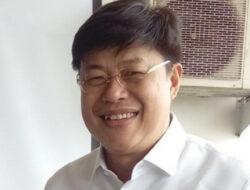 Alex Indra Lukman : Ranah Minang adalah Bumi Pancasila