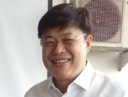 Alex Indra Lukman : PDIP Putuskan tak Ikut Pilgub Sumbar 2020