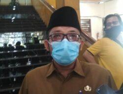Rabu Pekan Ini, Sekolah Tatap Muka Dimulai di Padang