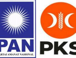 PAN dan PKS Belum Tentukan Pengganti Cawawako Padang