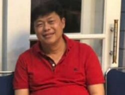 Minta Megawati Kembali Jadi Ketum, Alex : Itu Keinginan Seluruh Kader PDI Perjuangan
