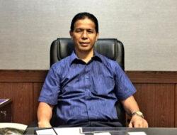 PAN Siapkan Kader Isi Kursi Kosong Wawako Padang