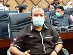 Pemberlakukan PPKM Mikro di Padang Jangan Ganggu Aktivitas Belajar Mengajar