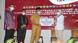 Bank Nagari Luncurkan Program Anti Rentenir