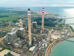 PLN Fokuskan Pembelian Batu Bara Langsung dari Pemilik Tambang