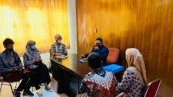 Sengketa Informasi CSR BUMN, LAI-PT Telkom Berujung Damai